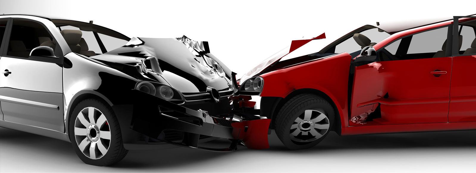 Car Accident & Smash Repairs in Sydney