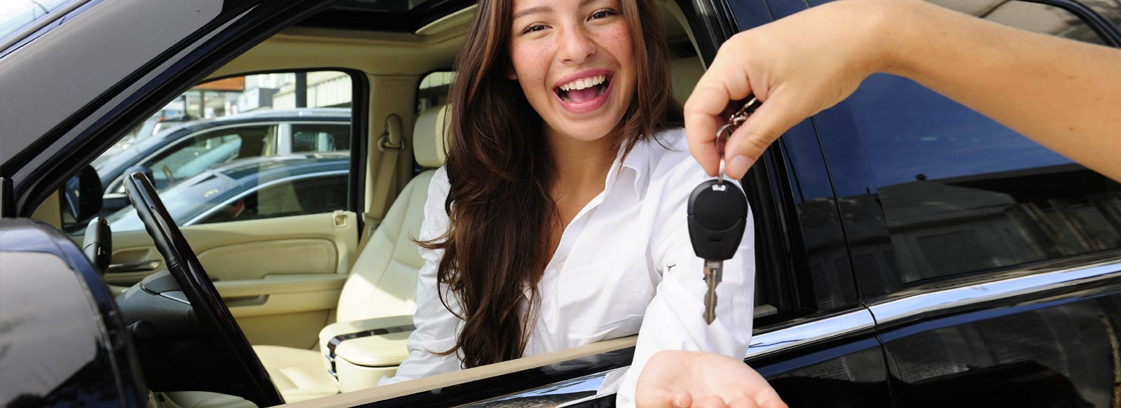 Car Repairs Services in Sydney